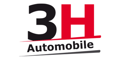 3H Automobile GmbH